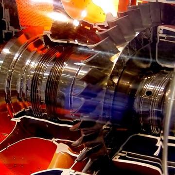 Elektromagnety 12VDC/24VDC